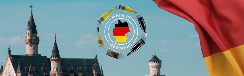 "ZOOM - Event: ""Made in Germany"""